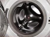 garnitura masina de spalat