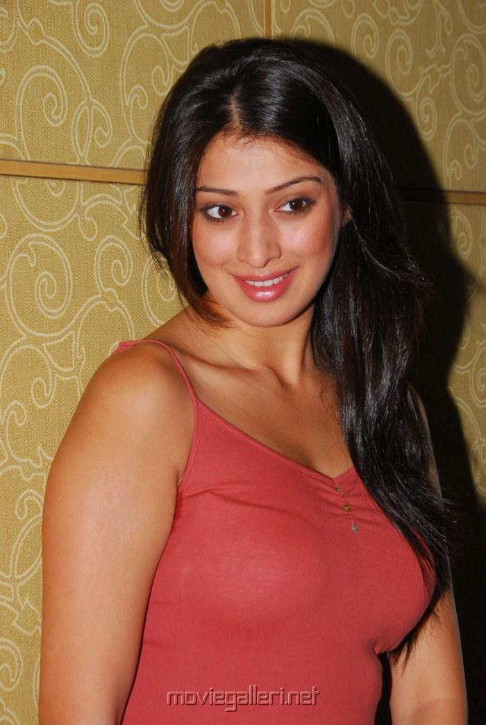 Images Of Lakshmi Rai Latest Hot Shoot Stills