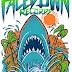 """Descarga el """"Facedown Summer Sampler 2011"""""""