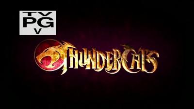 Thundercats Season2011 on Kartoonz World  Thundercats 2011 Season 1 Complete Hd