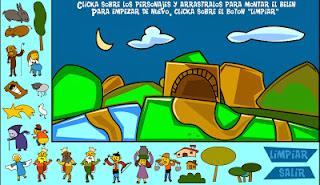 http://www.educarm.es/templates/portal/images/ficheros/alumnos/1/secciones/1/contenidos/357/pesebre.swf