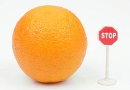 Hierbas Naturales Para Eliminar La Piel De Naranja