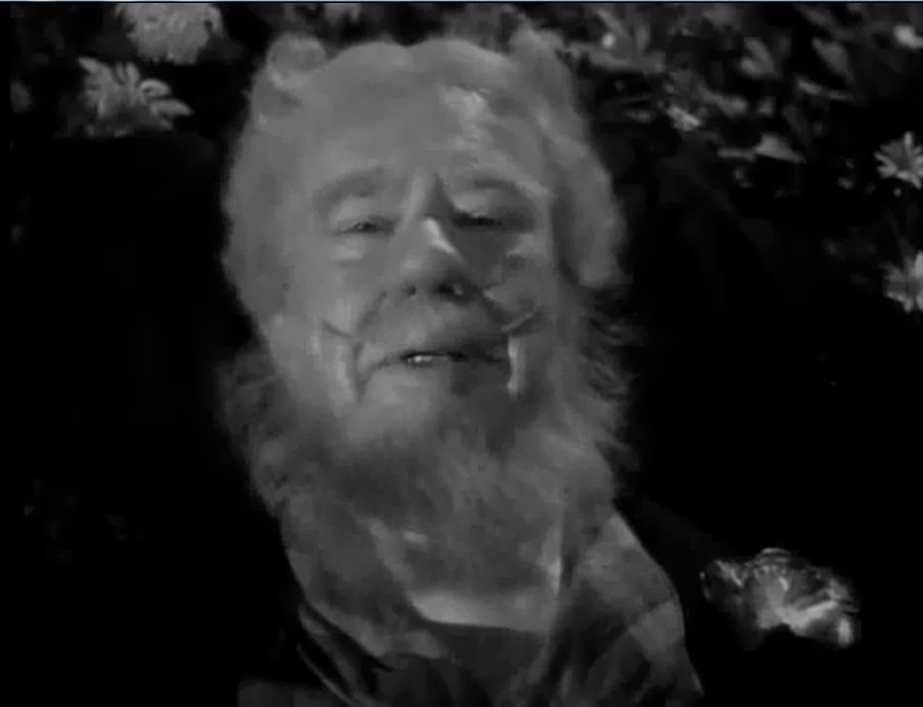 Charles+Coburn+The+Green+Years.PNG