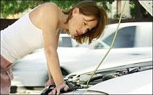 Συμπληρώστε το ερωτηματολόγιο για την αξιοπιστία του αυτοκινήτου σας!