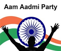 AAP Candidates 2013 - List of shortlisted candidates from Aam Aadmi Party 2013