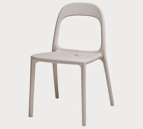 Apuntes revista digital de arquitectura cat logo de - Catalogo ikea sillas ...