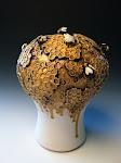 Bee Pot