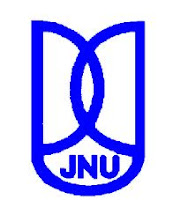 Jobs of Senior Researcher in Jawarharlal Nehru University-JNU