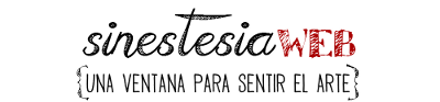 http://sinestesiaweb.blogspot.com.ar/