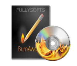 Download BurnAware Pro 8.2 Full Version Incl. Patch