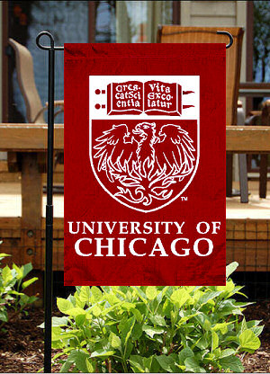 university of chicago supplement essay length We encourage you to convey the breadth and depth of your extra-curricular pursuits within the activities section of your admission application, including the full.