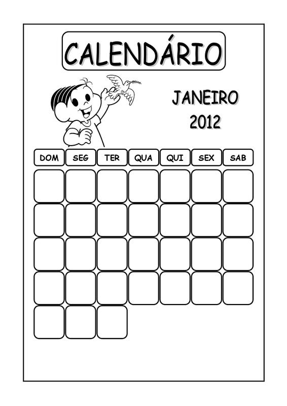 quarta-feira, 18 de janeiro de 2012