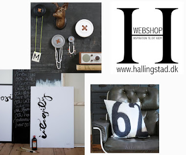 Besg min webshop//visit my webshop