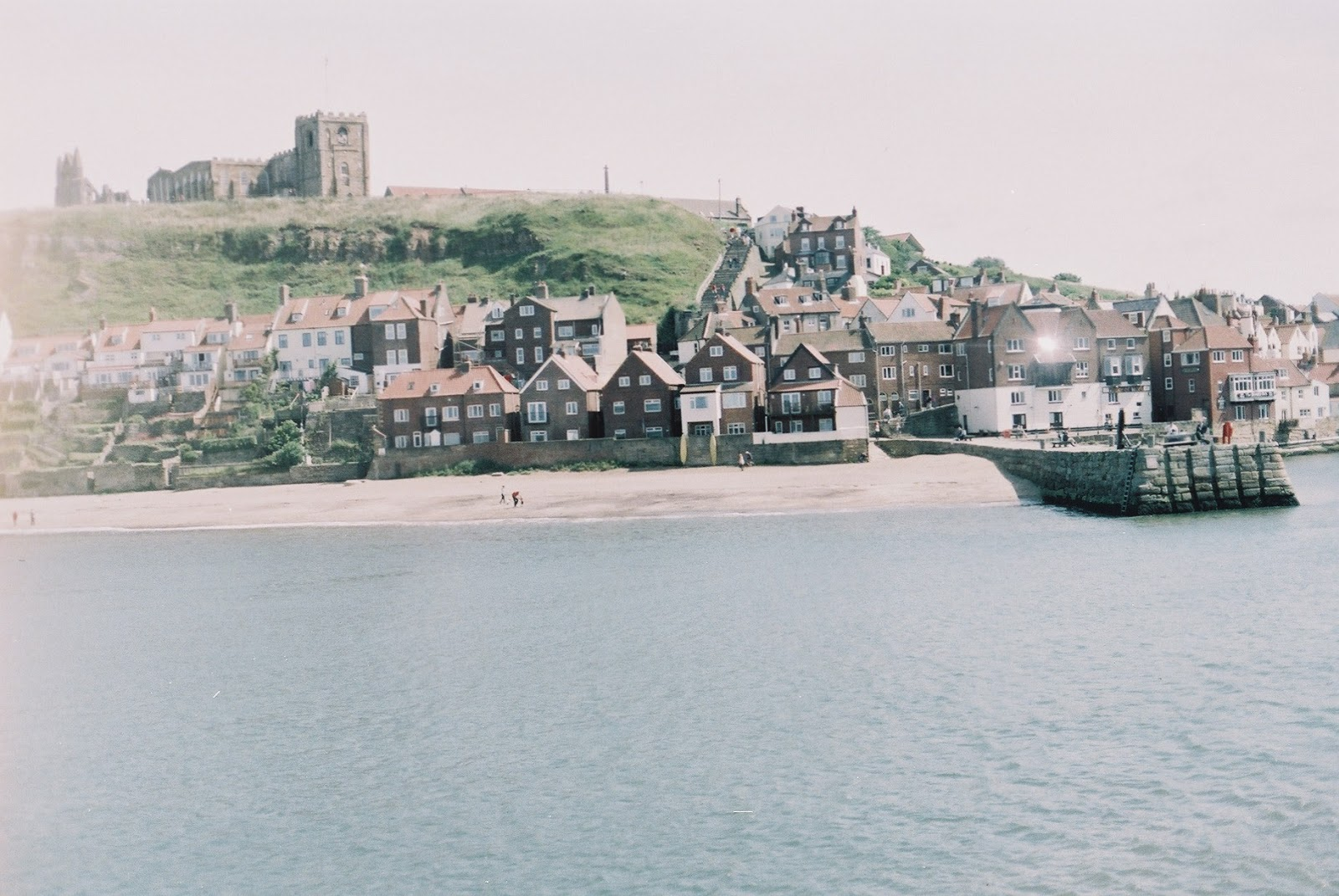 Whitby_ffion_atkinson