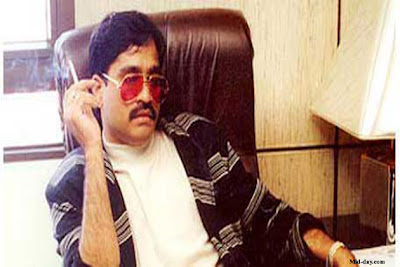 Dawood Ibrahim, mumbai blasts, Mumbai, Terrorism, World, Osama bin Laden, Lashkar-e-Taiba, Al Qaeda, US, Pakistan, World , world news, world business news, world news today, world headlines
