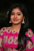 Reshmi Menon glamorous photos-thumbnail-16