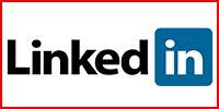 لينكد إن شبكة التواصل المهنية