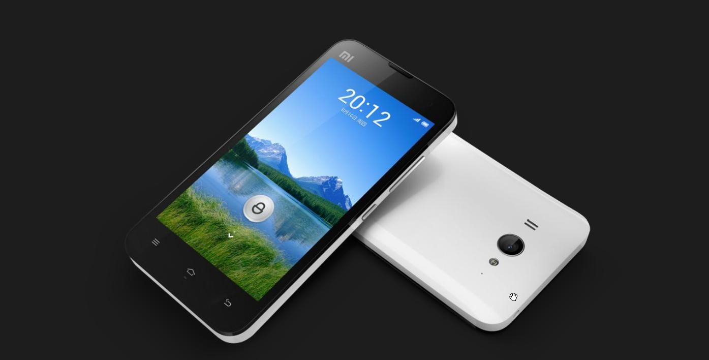 Informasi mengenai harga, review, fitur, gambar dan spesifikasi Xiaomi Mi 2 Terbaru di Indonesia, Lihat ulasanya disini. . . [Baca lebih lanjut]