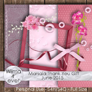 http://wilma4ever.com/index.php?main_page=product_info&cPath=52_282&products_id=32145