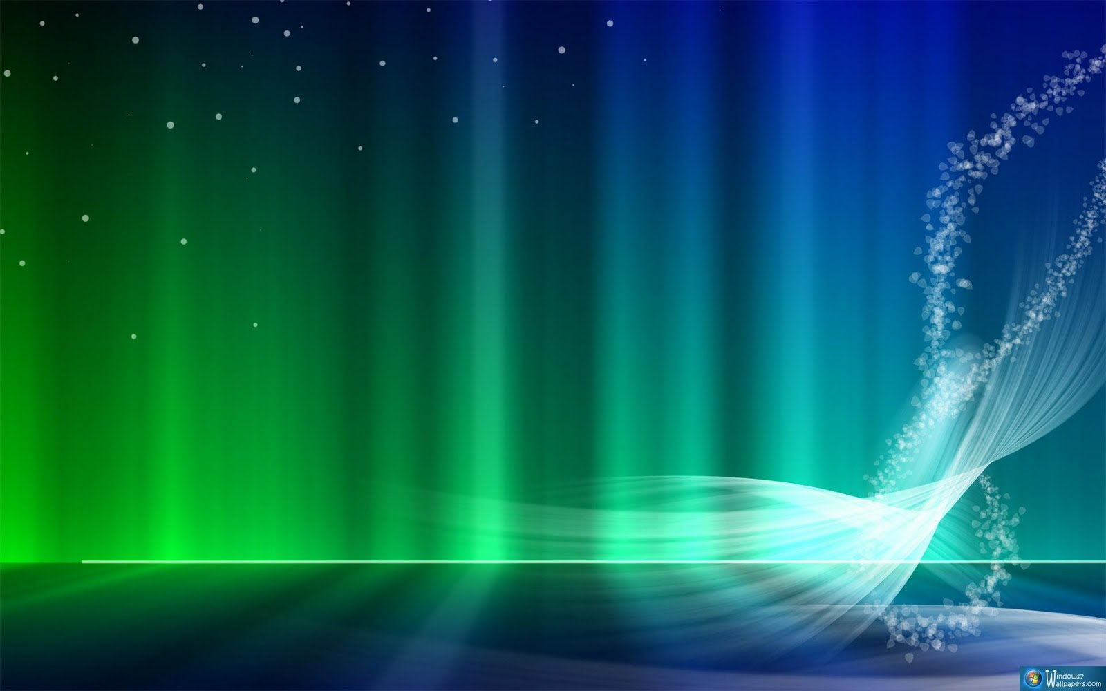 Full wallpaper windows seven background for Window background