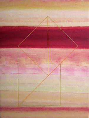 61x49 Acrílico sobre lienzo