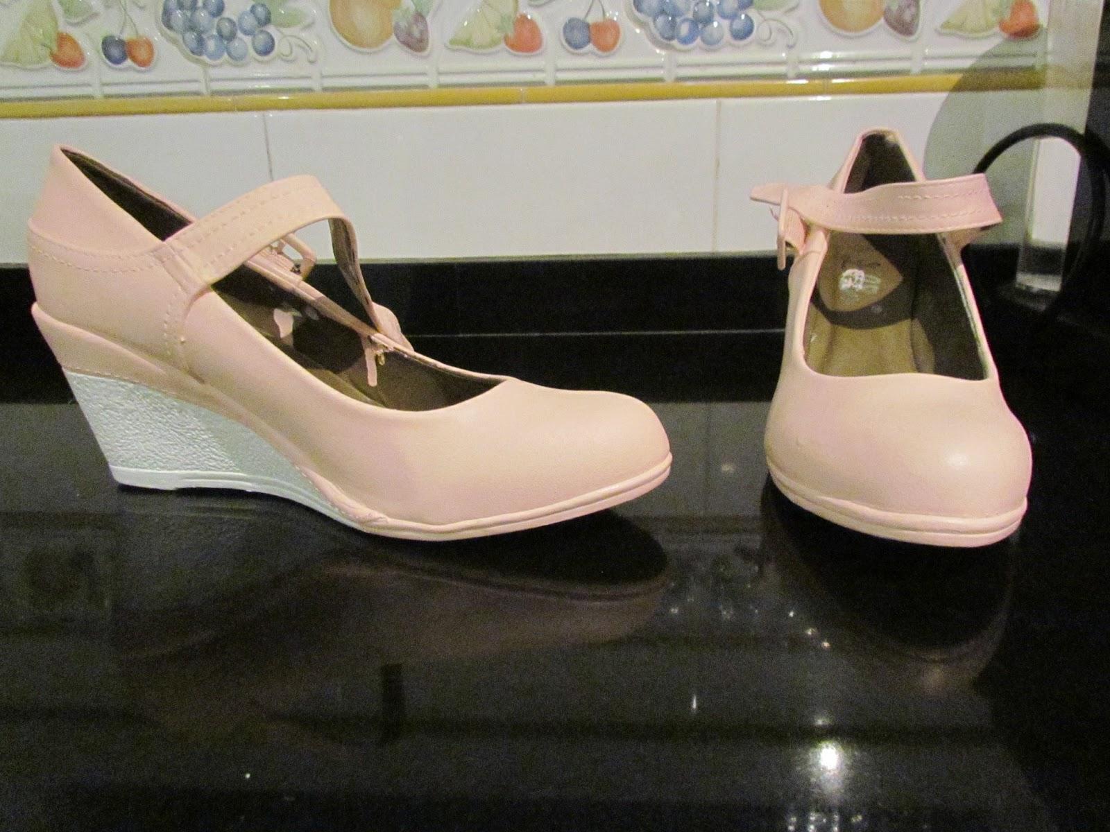 [Zapatos] ¿Con que pintar zapatos? IMG_1122
