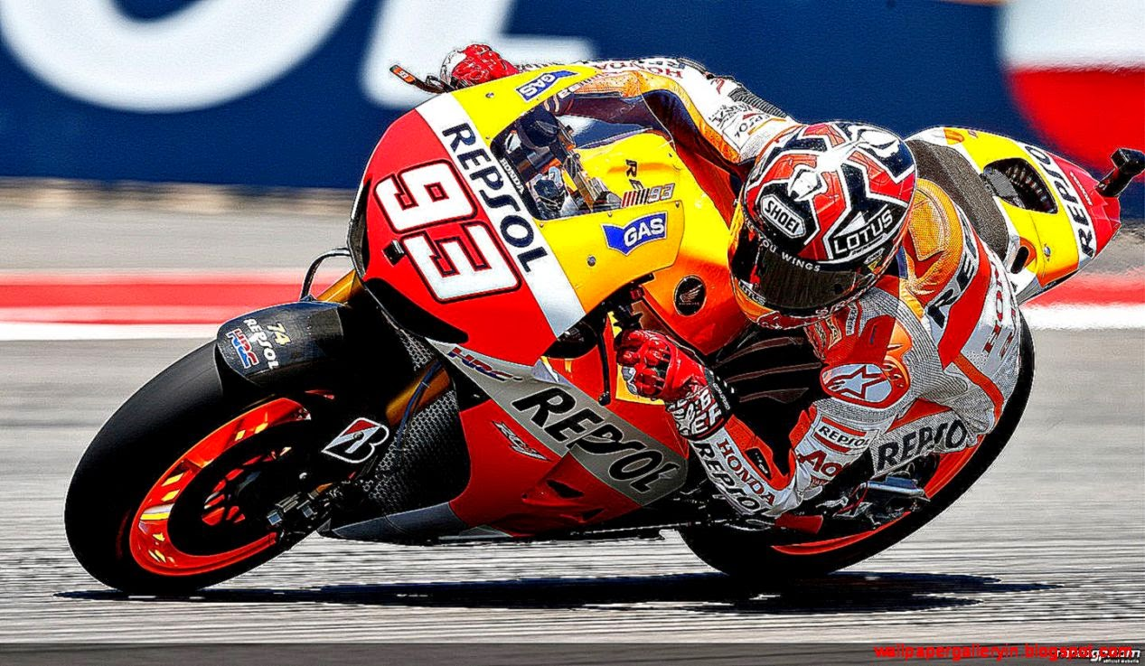 Marc marquez wallpapers hd photo picture background wallpaper gallery view original size voltagebd Images