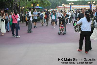 [Hong Kong Disneyland] Fermetures et Réhabilitations 1+%252814%2529