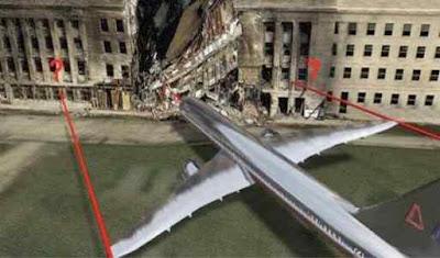 ¿El gobierno de Bush fue cómplice de los ataques terroristas del 9/11?
