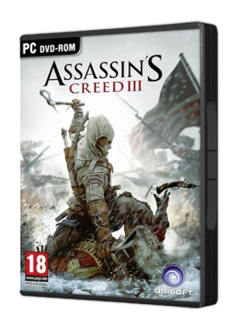 May 8, 2013 - 3 min - Uploaded by Mark MarkoHow to install Assassins Creed