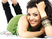 Name : Kajal Agarwal Wallpapers Pack 1. Total Images : 04