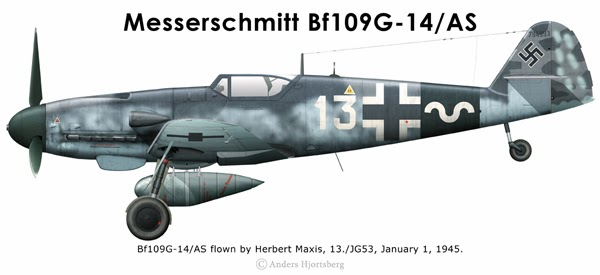 http://www.cptfarrels.com/blog/Bf109G-14AS_Maxis_1200.jpg