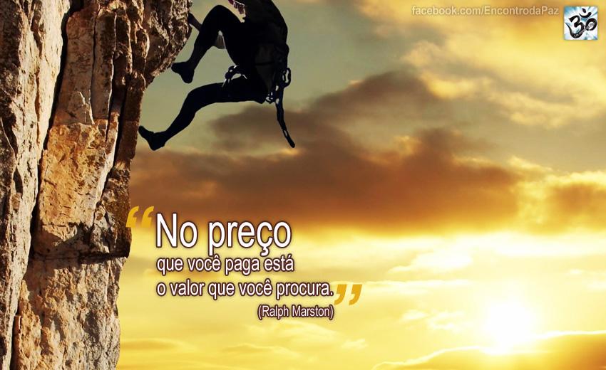 no_preco_que_paga_esta_valor.jpg