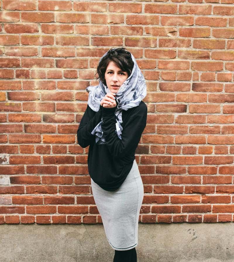 www.StyleInterplay.com