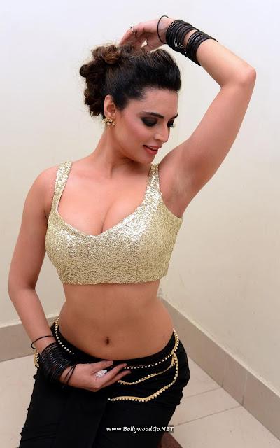 Shweta+Bhardwaj+(4)