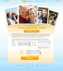 Last Summer Love è il sito di Incontri per Senior