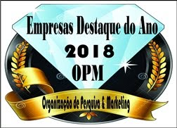 OPM apresenta os destaques do ano em Serrinha
