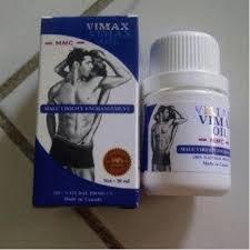 vimax murah | agen vimax | jual vimax | vimax canada | vimax asli | testimoni vimax | cara pakai vimax | cara menggunakan vimax | vimax oil | hasil vimax | cara pemakaian vimax | cara pakai vimax | cara memakai vimax | gambar hasil vimax | testimoni pemakai vimax | vimax oil canada | vimax oil asli | testimoni vimax oil | cara pakai vimax oil | cara menggunakan vimax oil | vimax oil | hasil vimax oil | cara pemakaian vimax oil | cara pakai vimax | cara memakai vimax oil | gambar hasil vimax | testimoni pemakai vimax oil | vimax oil murah | agen vimax oil | jual vimax oil | vimax oil asli original canada | harga vimax  di apotik | harga vimax oil | cobra oil | vimax oil palsu | testimoni vimax oil |  cara pakai vimax kapsul | efek samping vimax oil | efek samping vimax