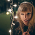 Novo clipe da Taylor Swift: 22