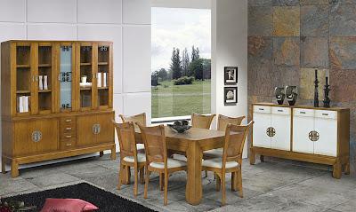 Muebles vintage y oriental - Muebles vintage modernos ...