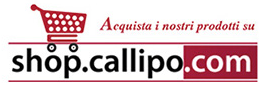 http://shop.callipo.com/