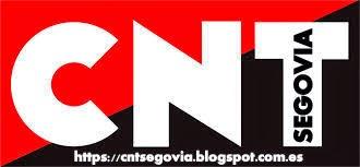 CNT Segovia