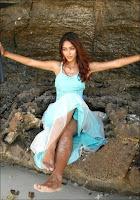 Ileana, slim, waist, actress