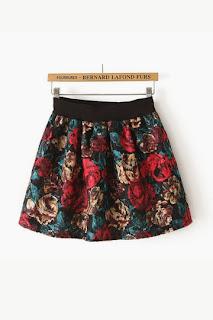 http://www.persunmall.com/p/vintage-flower-pattern-mini-skirt-p-18238.html