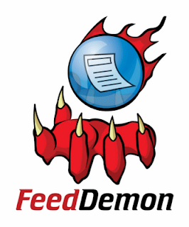 FeedDemon