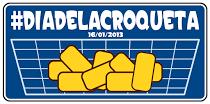 #diadelacroqueta