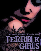 Terrible's Girl