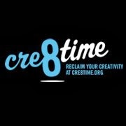 Cre8time