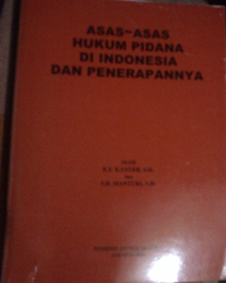 judul tesis tentang hukum pidana Anda mencari contoh proposal skripsi hukum pidana silahkan download disini secara gratis kumpulan skripsi secara lengkap.