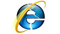 Un mal comienzo del Internet Explorer en el 2013